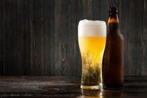 beer-2_2